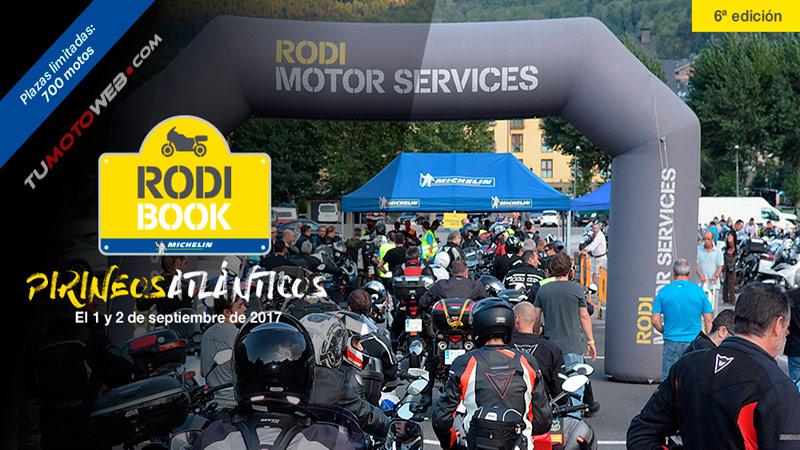 20170830-tmw-noticias-rodibook-2017-con-record-de-participantes-01
