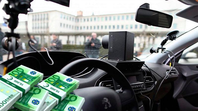 20170927-tmw-noticias-francia-usara-radares-en-coches-privados-01