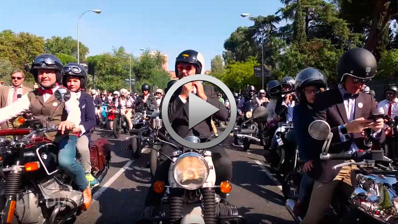 20170927-tmw-videos-distinguised-gentlemans-ride-2017-en-espana