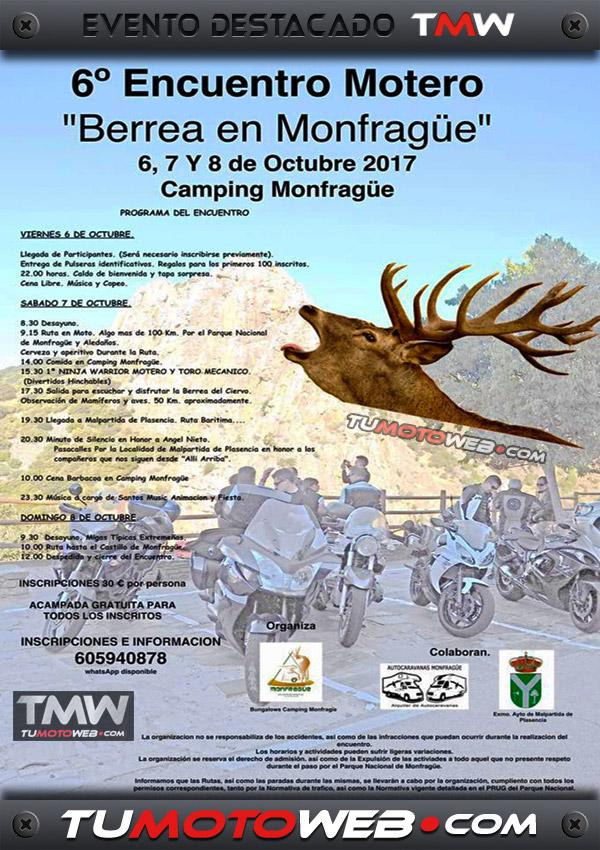 cartel-camping-monfrague-octubre-2017