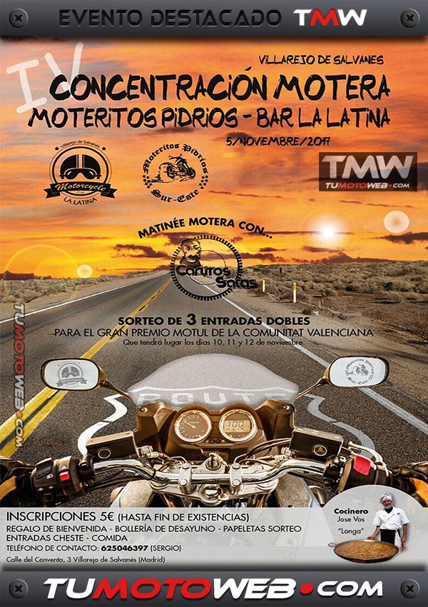cartel-cerveceria-cafe-la-latina-noviembre-2017