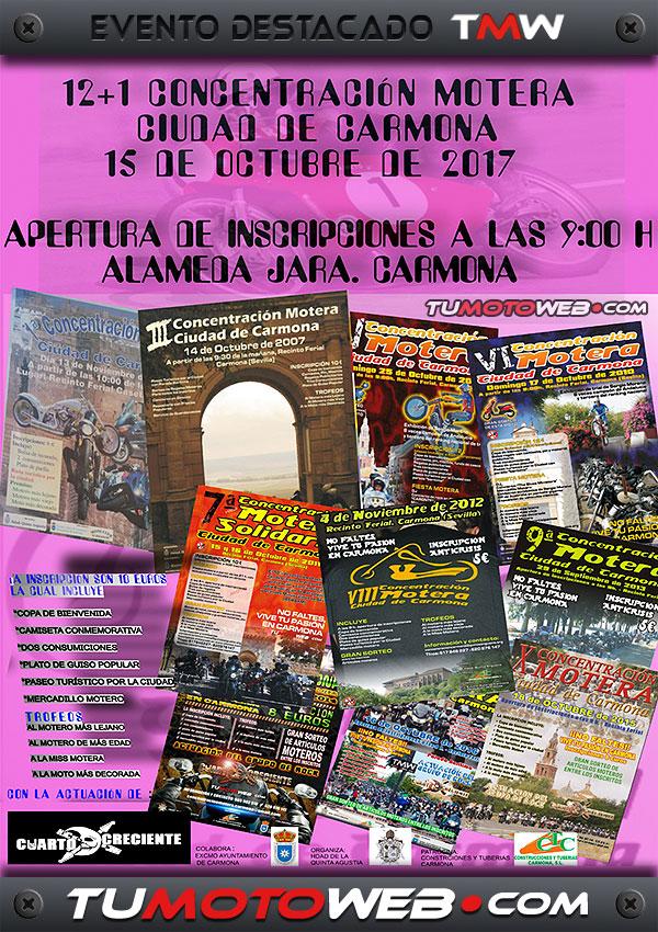 cartel-hdad-quinta-angustia-octubre-2017