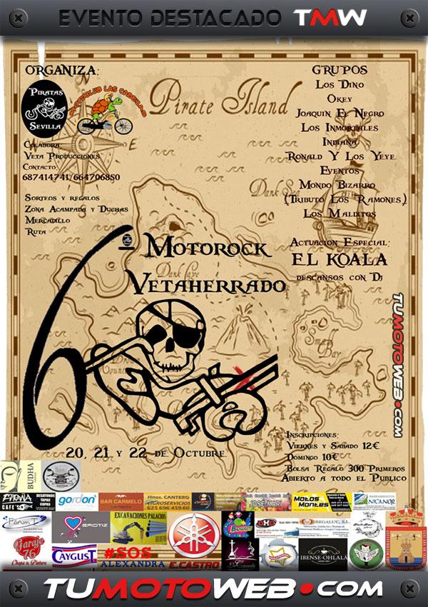 cartel-motorock-02-vetaherrado-octubre-2017