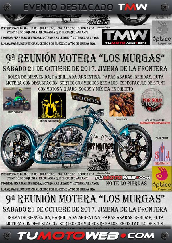 cartel-pm-los-murgas-octubre-2017