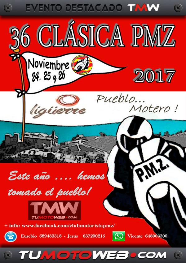 cartel-pm-zaragoza-noviembre-2017