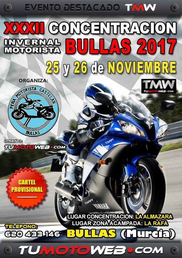 cartel-provisional-pm-castelar-noviembre-2017