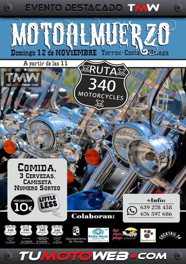 cartel-ruta-340-motorcycles-noviembre-2017