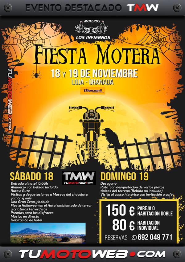 carteles-moteros-los-infiernos-noviembre-2017