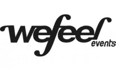 Wefeel Events