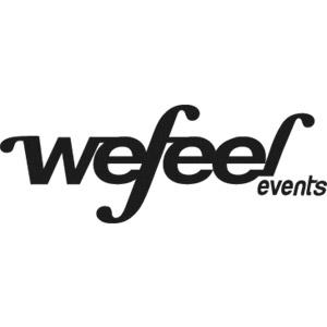 logo-wefeel-events