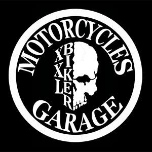 logo-xxl-biker