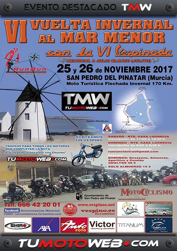 cartel-mc-run-run-clasicas-noviembre-2017