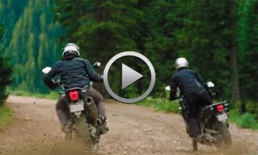 Vídeo de las nuevas Triumph Tiger 800 y 1200 XC / XR