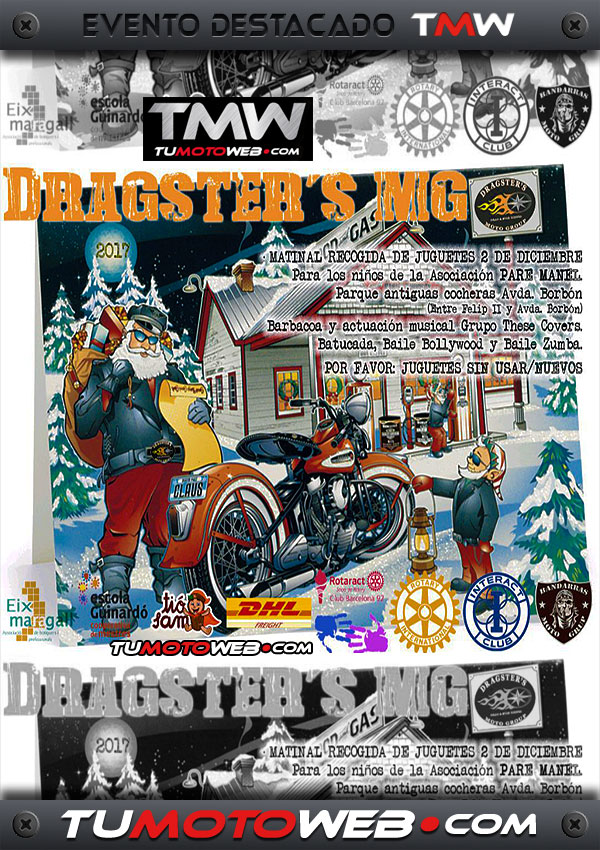 cartel-dragsters-mg-barcelona-diciembre-2017