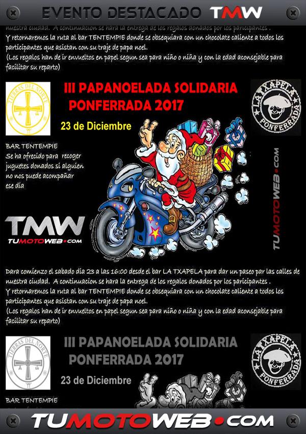 cartel-gm-tierras-del-norte-diciembre-2017