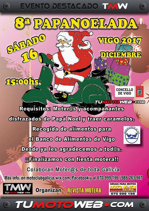 cartel-mc-galicia-diciembre-2017
