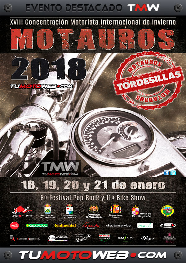 cartel-mc-tordesillas-motauros-2018