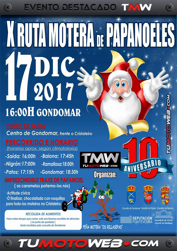 cartel-pm-os-rillasepas-diciembre-2017