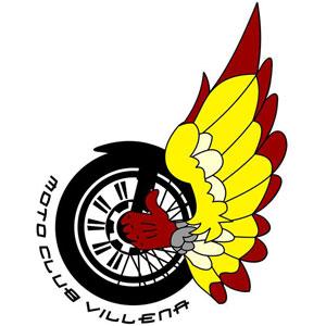logo-mc-villena