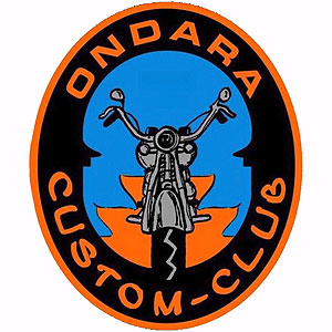 logo-ondara-custom-club