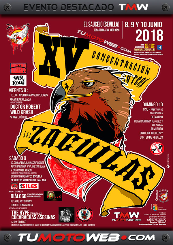 cartel-definitivo-las-zaguilas-junio-2018