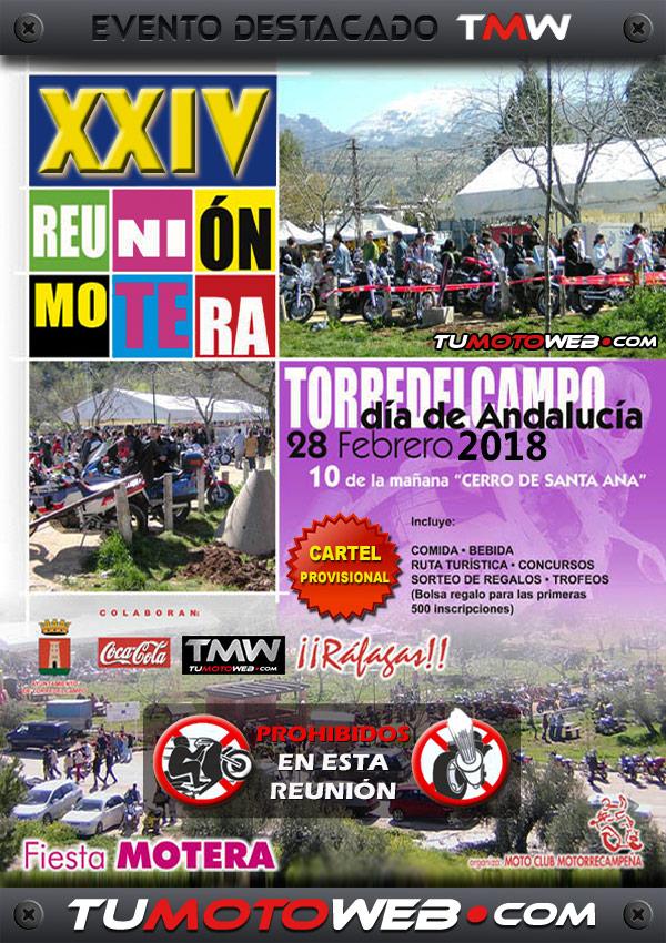 cartel-provisional-mc-motorrecampena-febrero-2018