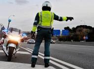 Novedades de la DGT para 2018: Más radares, nuevo examen del carné, plan contra reincidentes