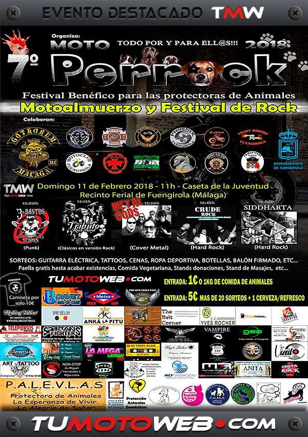cartel-asociacion-perrock-febrero-2018