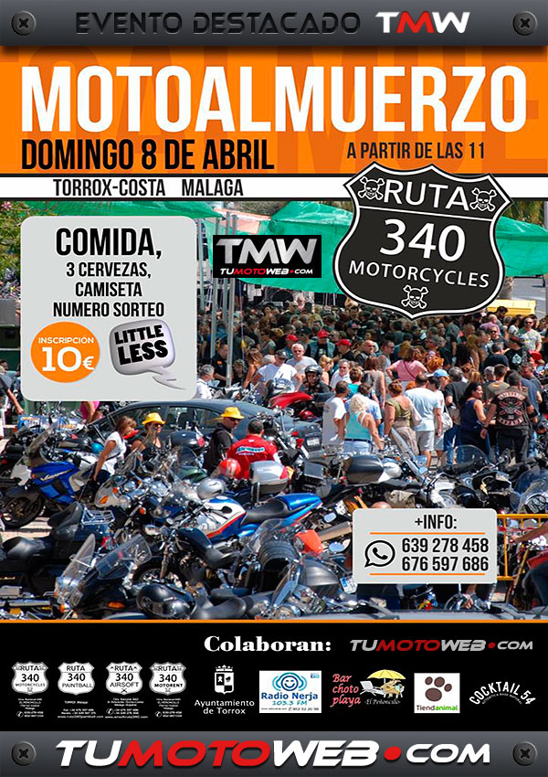 cartel-definitivo-ruta-340-motorcycles-abril-2018