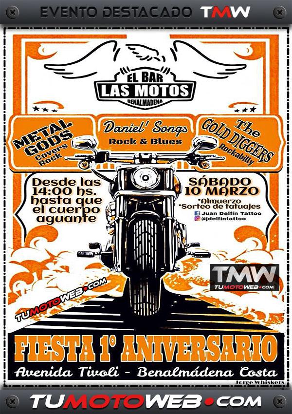 cartel-el-bar-de-las-motos-marzo-2018