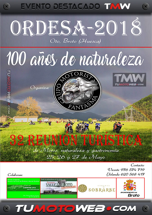 cartel-gm-fantasma-ordesa-mayo-2018