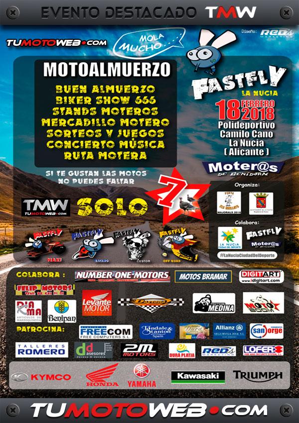 cartel-motoalmuerzo-fastfly-la-nucia-febrero-2018