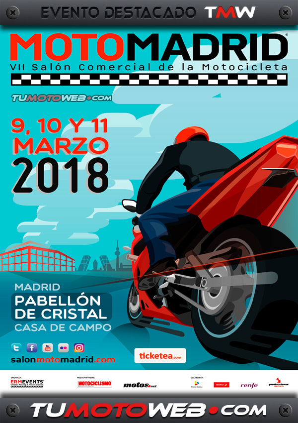 cartel-salon-motomadrid-marzo-2018