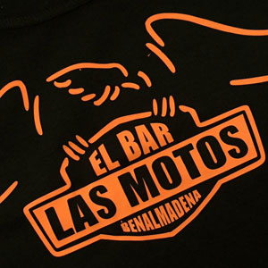 logo-black-el-bar-de-las-motos