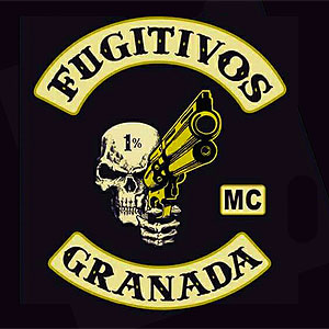 logo-fugitivos-mc-granada