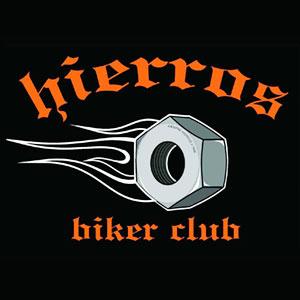 logo-hierros-biker-club