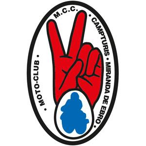 logo-mc-campturis