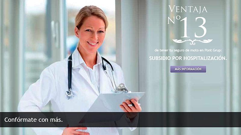 pont-grup-ventaja-11-subsidio-por-hospitalizacion-800x450