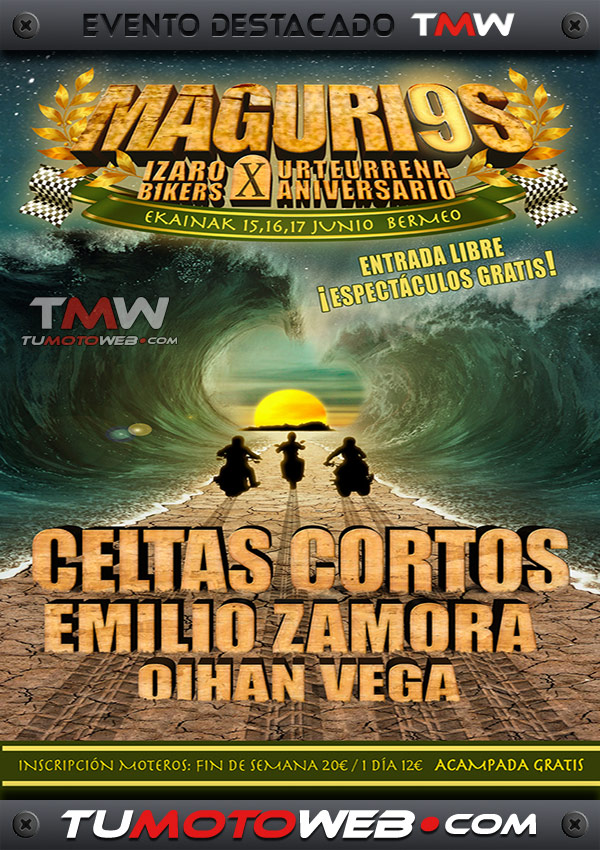cartel-definitivo-am-izaro-bikers-junio-2018