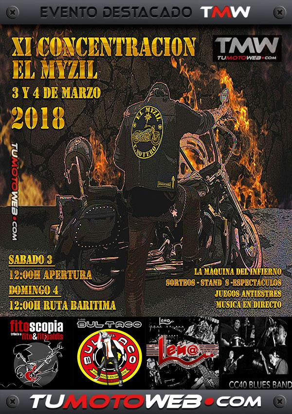 cartel-definitivo-el-myzil-c-motero-marzo-2018