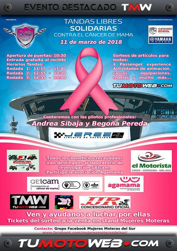 cartel-mujeres-moteras-del-sur-marzo-2018