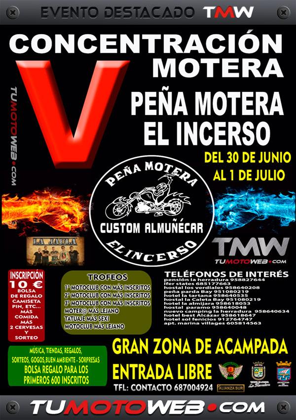 cartel-pm-el-incerso-junio-julio-2018