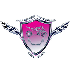 logo-mujeres-moteras-del-sur