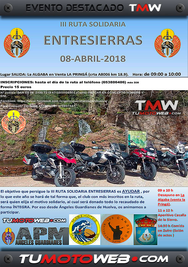 cartel-angeles-guardianes-apm-huelva-abril-2018