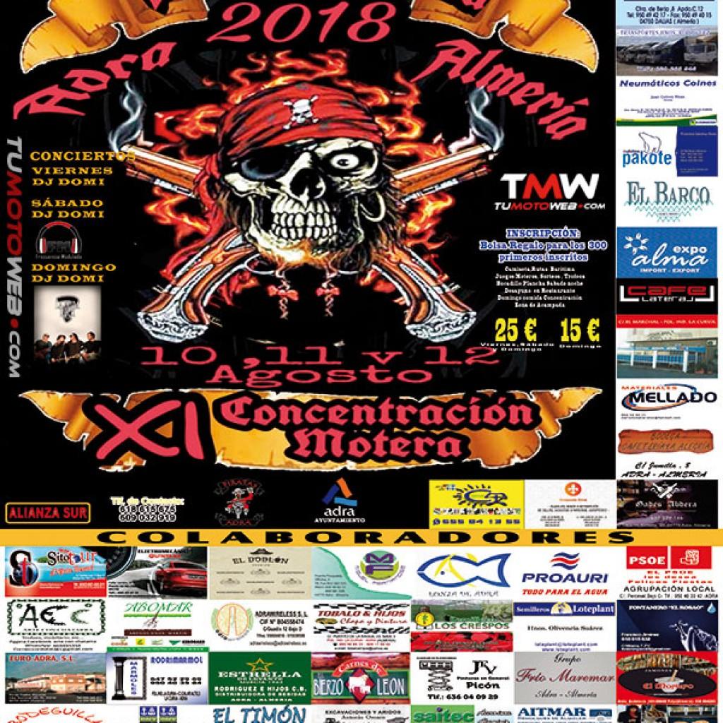 cartel-definitivo-los-piratas-de-adra-agosto-2018
