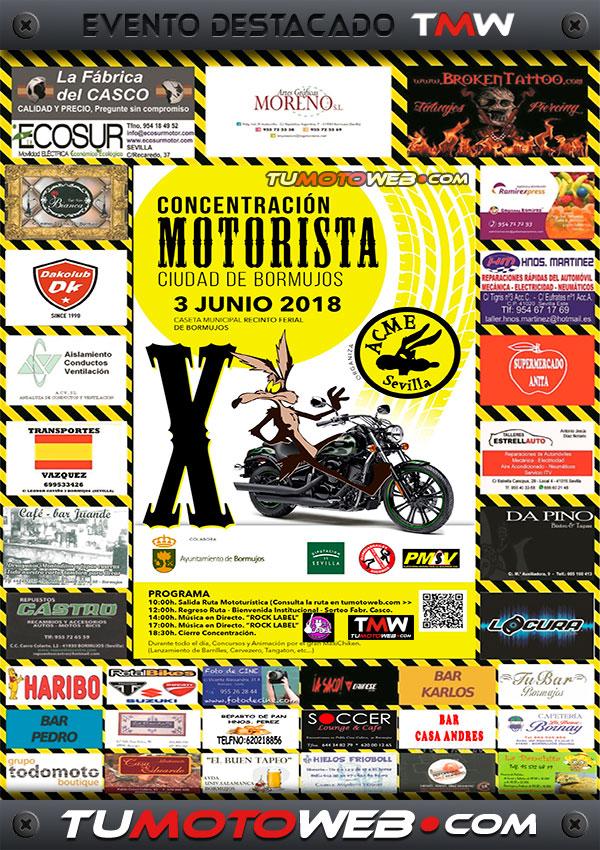 cartel-definitivo-mc-acme-sevilla-junio-2018