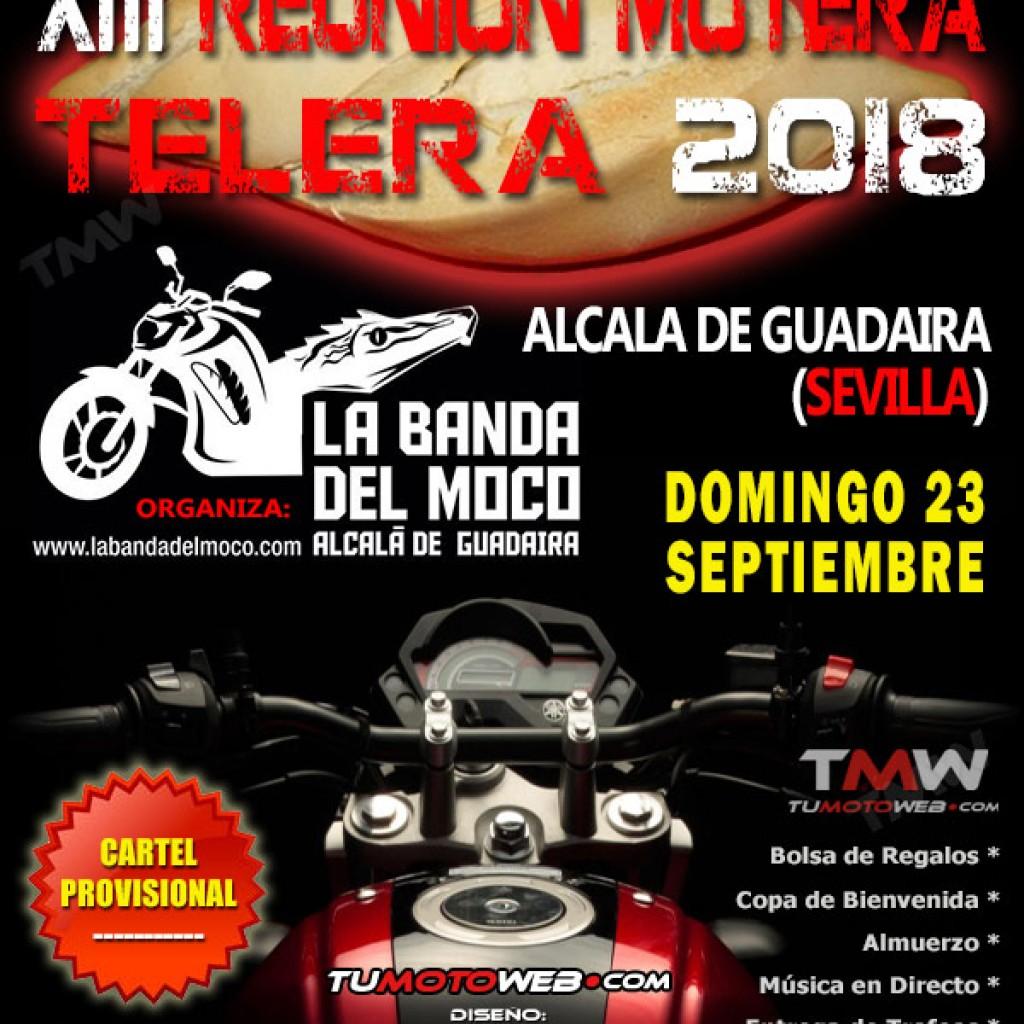 cartel-provisional-02-mc-la-banda-del-moco-septiembre-2018