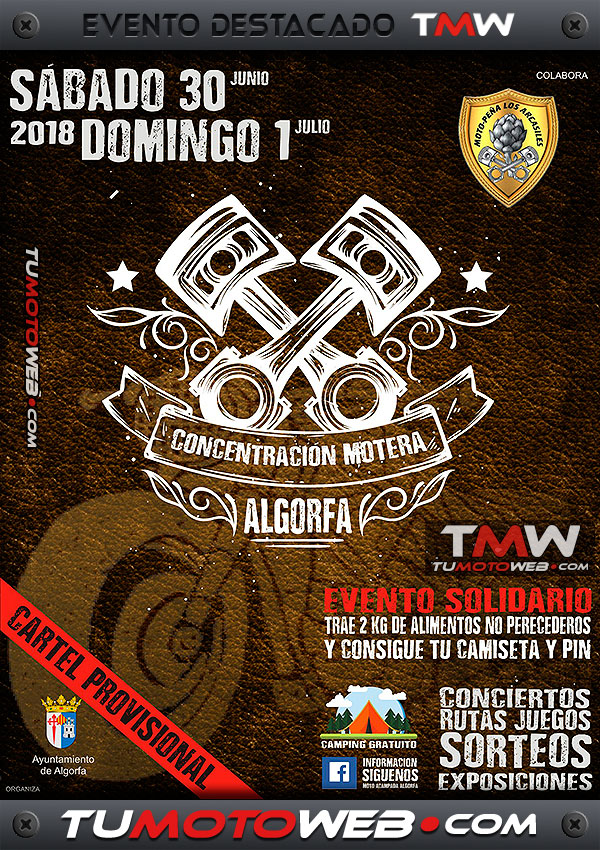 cartel-provisional-mp-los-arcasiles-junio-julio-2018