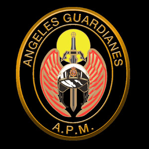 logo-angeles-guardianes-apm