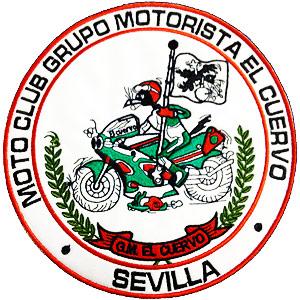 logo-gm-el-cuervo